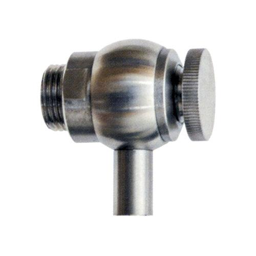 1570806975-rubinetto-salvagoccia.jpg