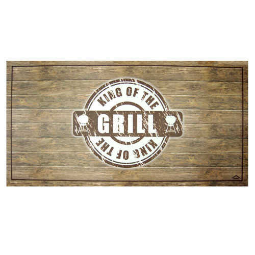 1571324660-tappeti-barbecue-king-of-the-grill-legno.jpg