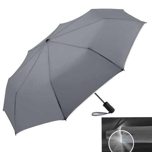 1573461605-ombrell0-5547-grigio.jpg
