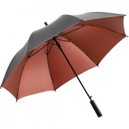 1573632536-ombrell0-1159-bronzo.jpg