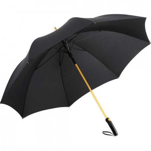1573632670-ombrell0-7399-oro.jpg