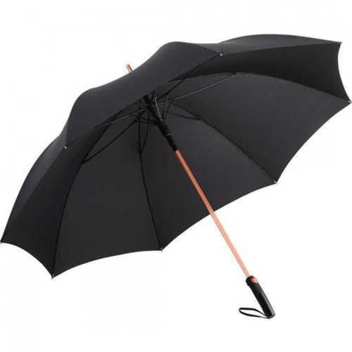1573632686-ombrell0-7399-rame.jpg