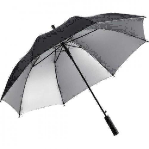 1573632774-ombrell0-1159-argento.jpg