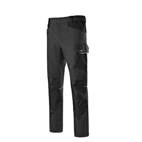 1575708460-pantalone-carbon-tech-fronte.jpg
