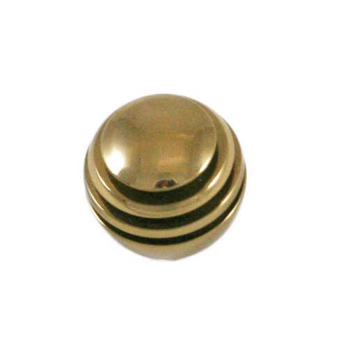 16522-pomello-in-oro-lucido-b165-b-2.jpg