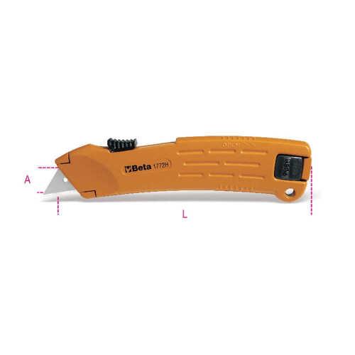 1772h-cutter-beta-cod-017720029.jpg