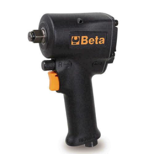 1927xm-avvitatore-beta-cod-019270030.jpg
