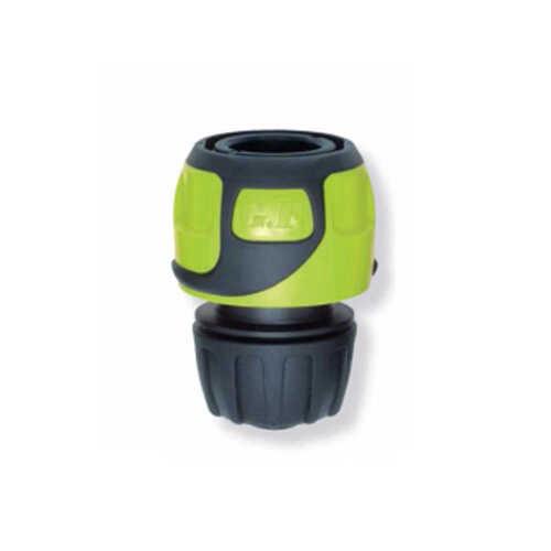 1slash2-raccordo-portagomma-verde-gf80283055.jpg