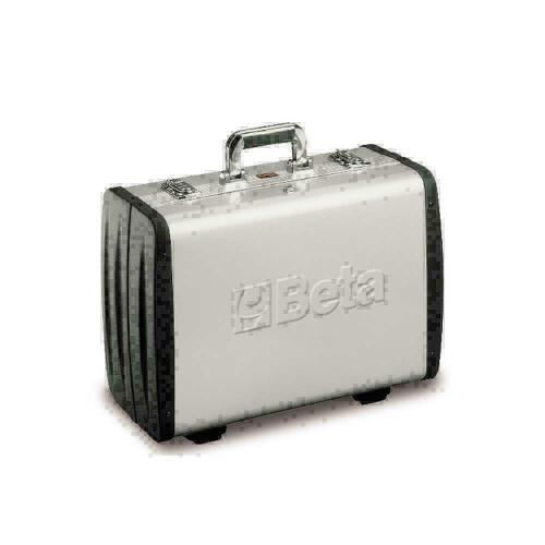 2033pvv-valigia-beta-cod-020330300.jpg