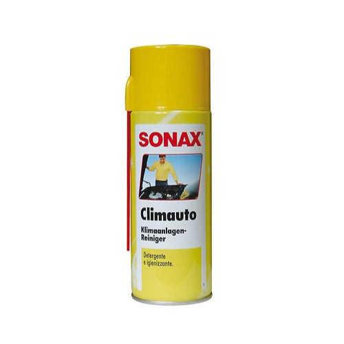25-climauto-sonax-4064700800908.jpg