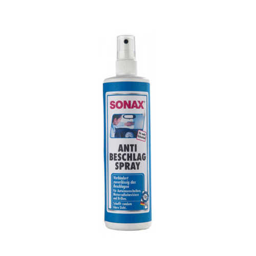 28-spray-antiappannante-sonax-4064700355187.jpg