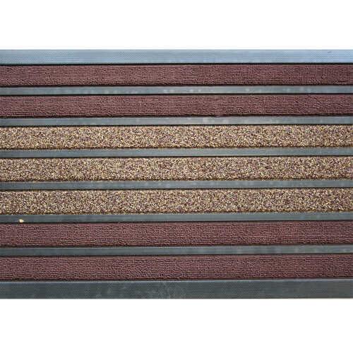 28-zerbino-stripe-marrone.jpg