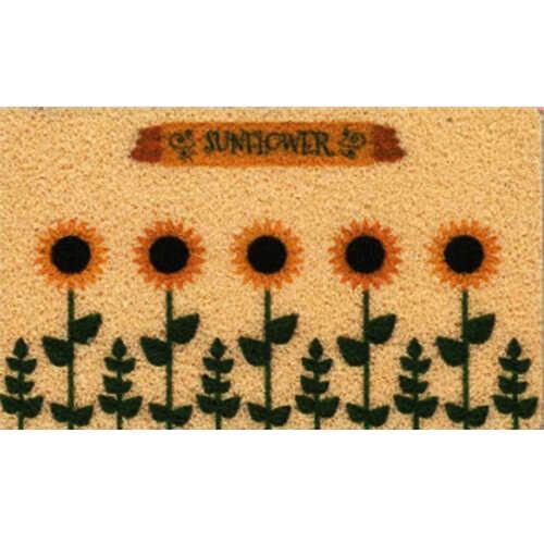 29-zerbino-fun-sunflowers-catalogo.jpg