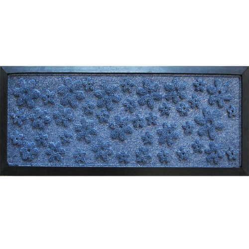 32-zerbino-mark-blu-fiori.jpg