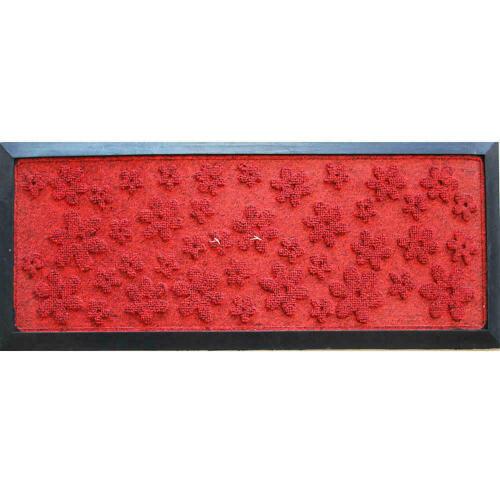 33-zerbino-mark-rosso-fiori.jpg
