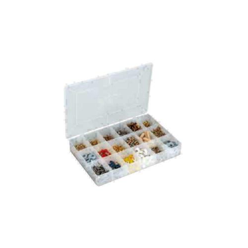 3618-planobox.jpg