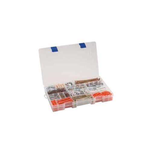 3700-pro-planobox.jpg
