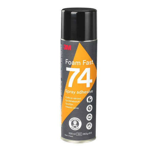 3m-adesivo-spray-74.jpg
