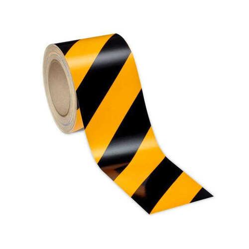 3m-nastro-segnaletico-per-veicoli-giallo-nero-13058.jpg