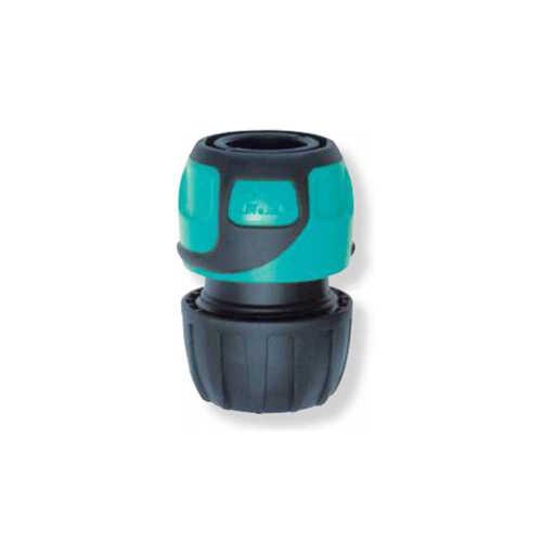 3slash4-raccordo-portagomma-azzurro-gf-80283056.jpg