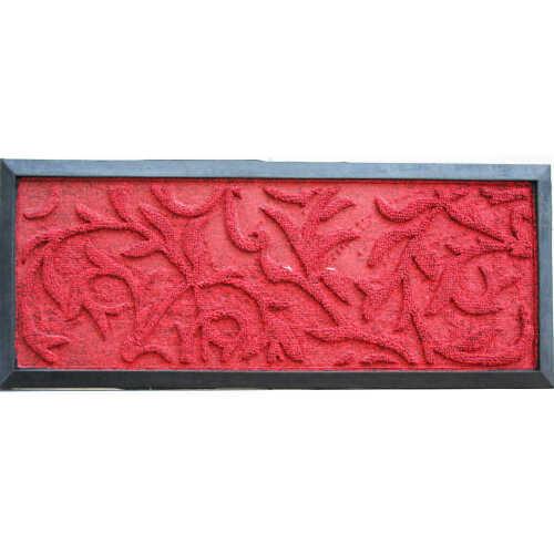 40-zerbino-mark-rosso-rami.jpg