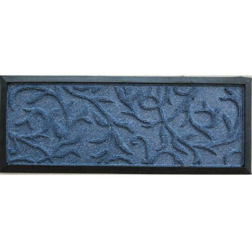 41-zerbino-mark-blu-spine.jpg