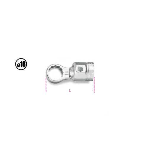652-chiave-dinamometrica-beta-cod-00652001.jpg