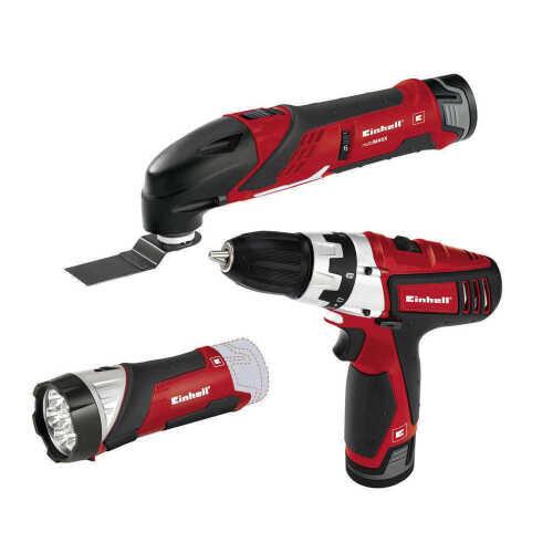 6b-kit-utensili-einhell-te-tk-12-li-cod-4257191.jpg