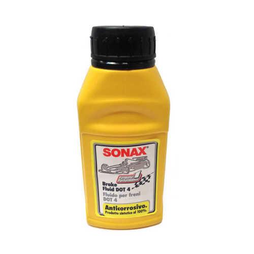 7-fluido-sonax-per-freni-4064700504103.jpg