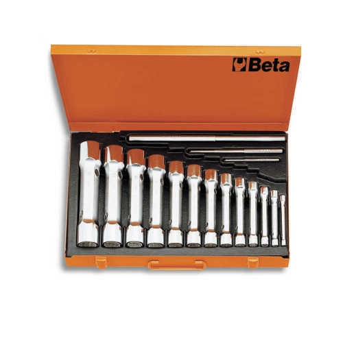 930c13-serie-beta-cod-009300098.jpg