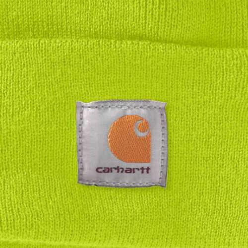 a18-cappello-beanie-carhartt-giallo-lime.jpg