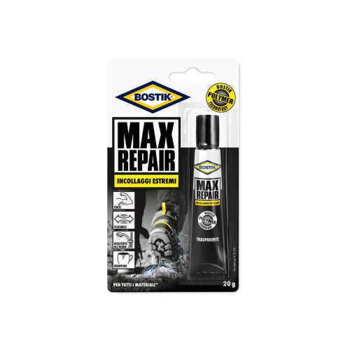 adesivo-bostik-max-repair-d2260.jpg