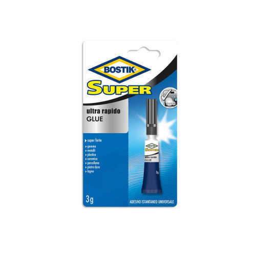 adesivo-bostik-super-ultra-rapido-glue.jpg