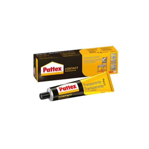 adesivo-pattex-contact-trasparente-125gr.jpg