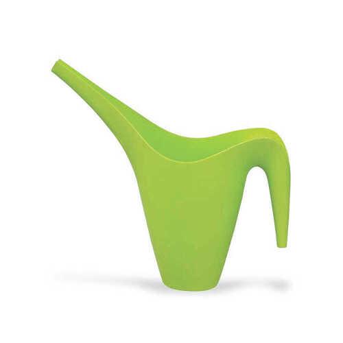 annaffiatoio-verdelook-8004944002122-verde.jpg