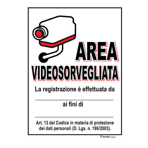 area-videosorvegliata-effettuada-da-per-fini-di.jpg
