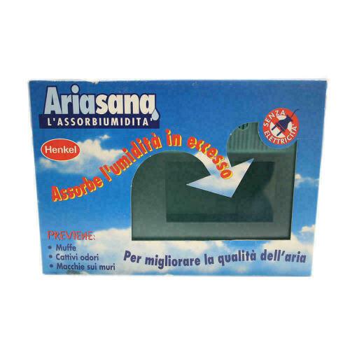 ariasana-scatola.jpg