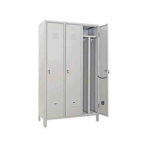 armadio-sporco-pulito-a03sp.jpg