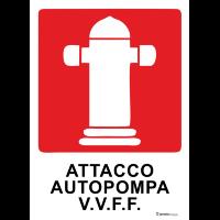 attacco-autopompa-35x25.png