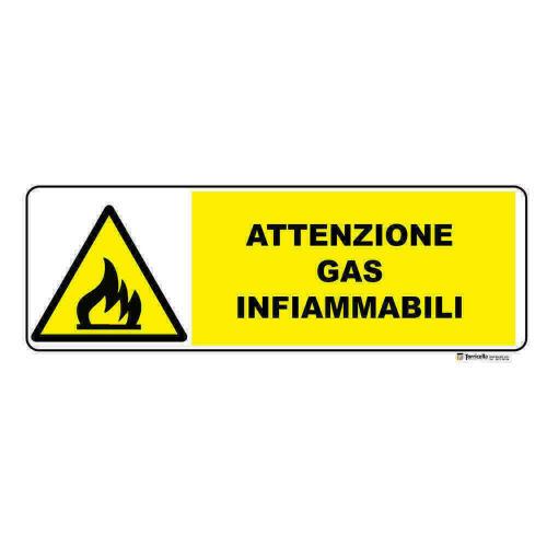 attenzione-gas-infiammabile.jpg