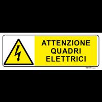 attenzione-quadri-elettrici2.png