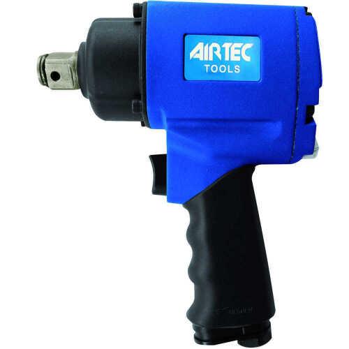 avvitatore-airtec-tool-mod-466-cod-12103052.jpg