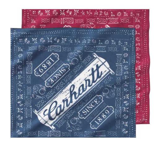 bandana-carhartt.jpg