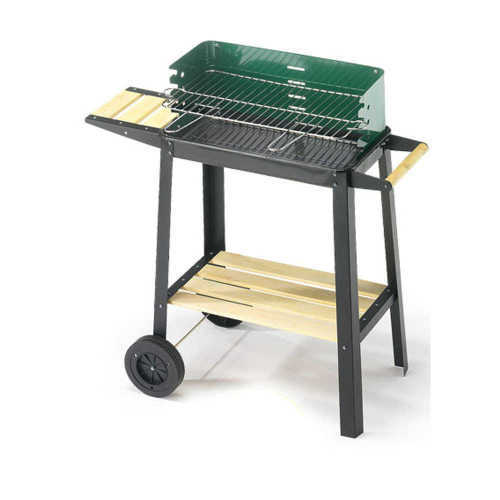 barbecue-ompagrill-green-w-50-25.jpg