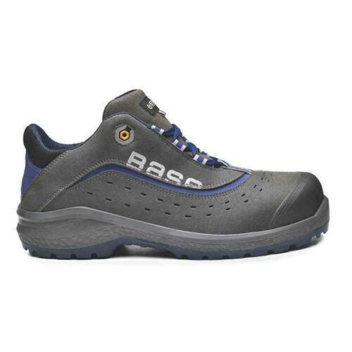 base-b0884.jpg