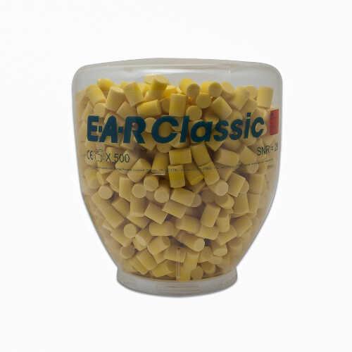 boccione-ricarica-3m-classic-pd-01-001.jpg