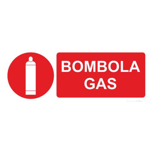 bombola-gas.jpg