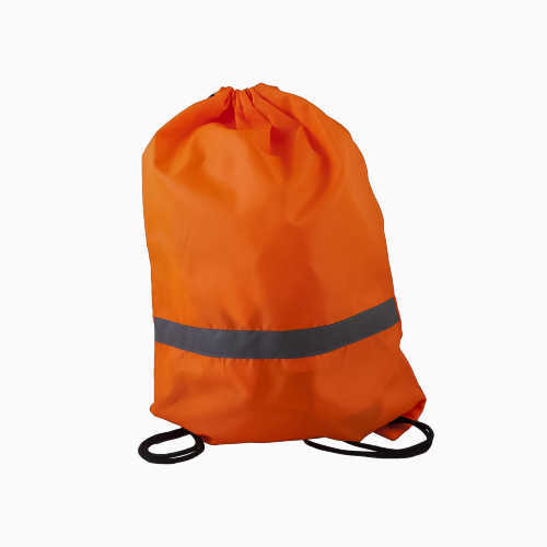 borsa-lv-promotion-arancio.jpg