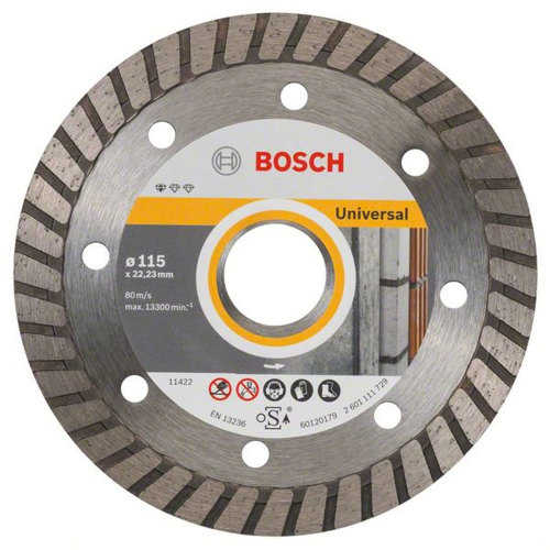 bosch-diamantato-2608602393.jpg