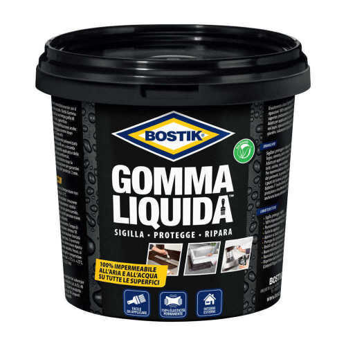 bostik-gomma-liquida-750-ml.jpg
